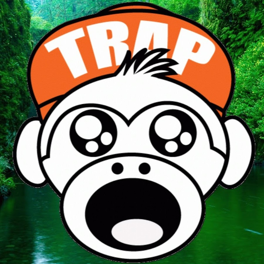 Trap Monkey  Youtube