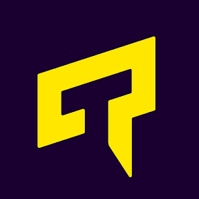 Logo Techquickie