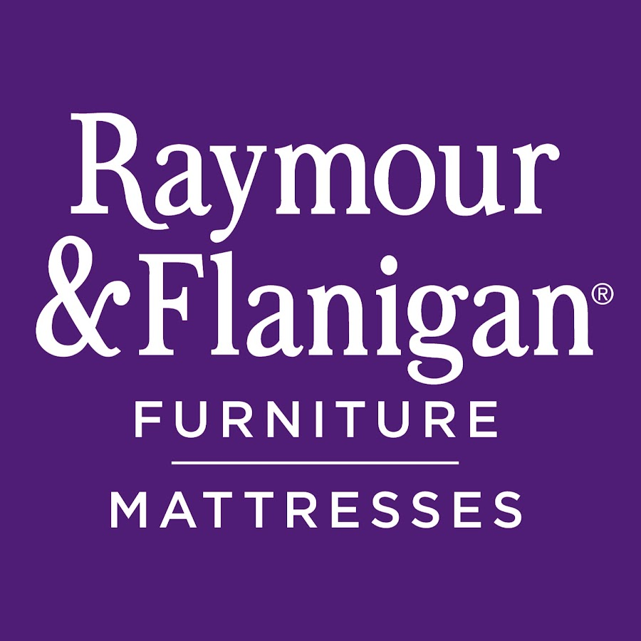 Raymour  Flanigan Furniture and Mattresses  YouTube