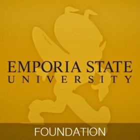 Image result for emporia state foundation