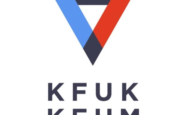 Kfukkfum Youtube