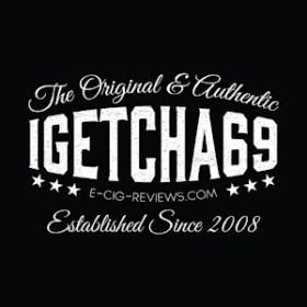 igetcha69