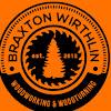 Braxton Wirthlin