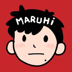 マル秘ゲーム official