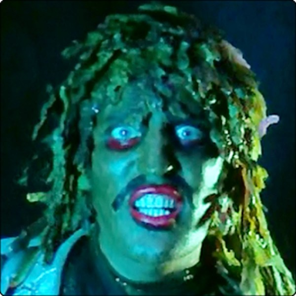 20+ Mighty Boosh Old Gregg Quotes Pictures and Ideas on Weric