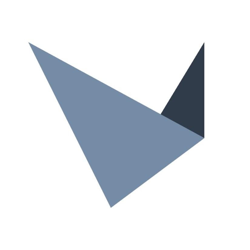 Portier Video Filaire Doorbird
