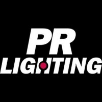 PR Lighting Ltd - YouTube
