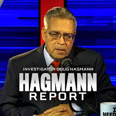 The Official Hagmann Report