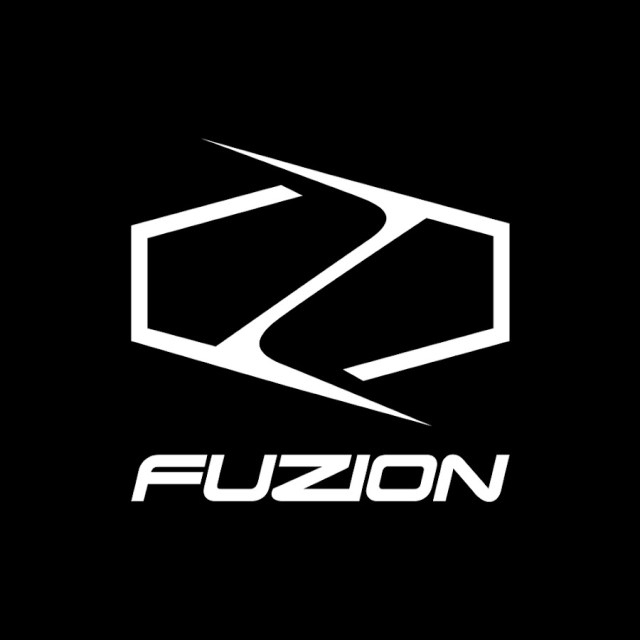 Fuzion Pro Scooter - YouTube