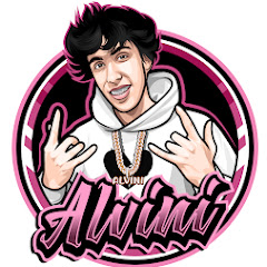 Alvini