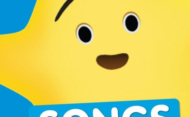 Super Simple Songs Kids Songs Youtube