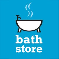 How To Troubleshoot A Thermostatic Shower Valve - Baths ...