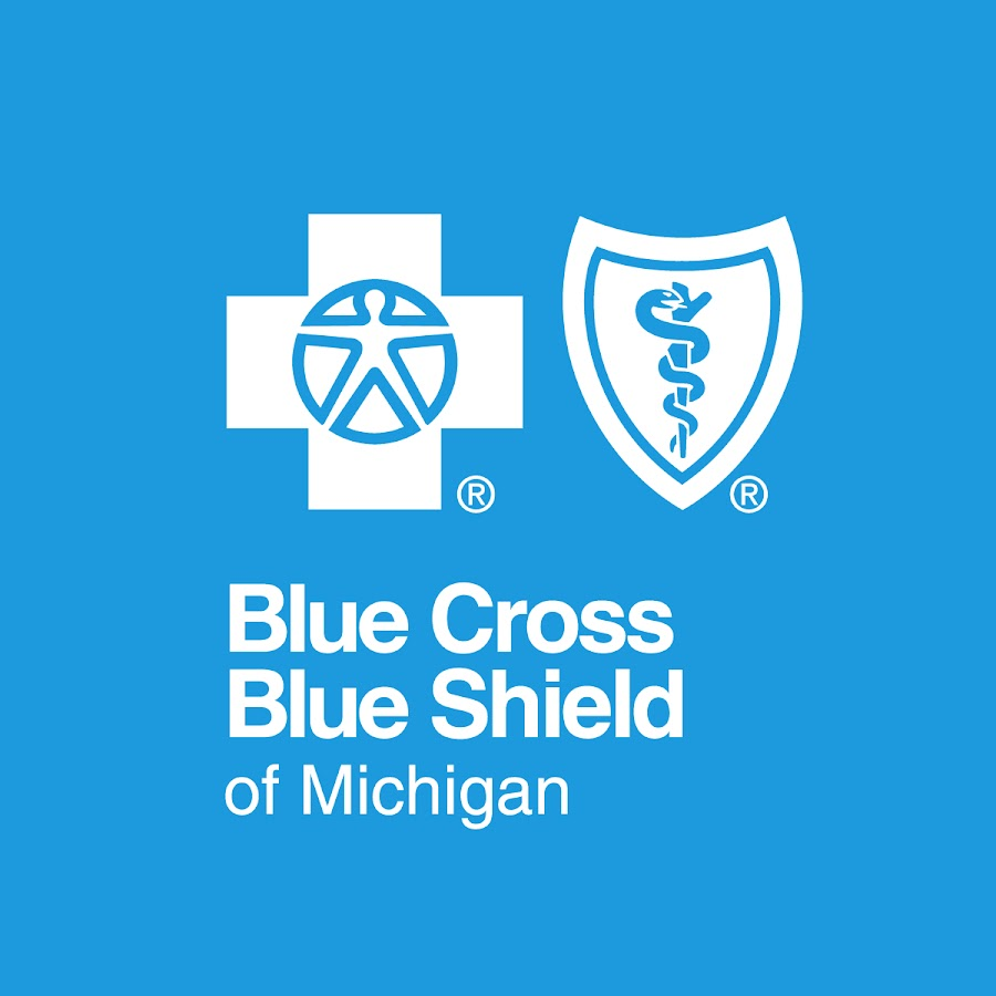 Blue Cross Health Insurance Quotes: Blue Cross Individual Health Insurance