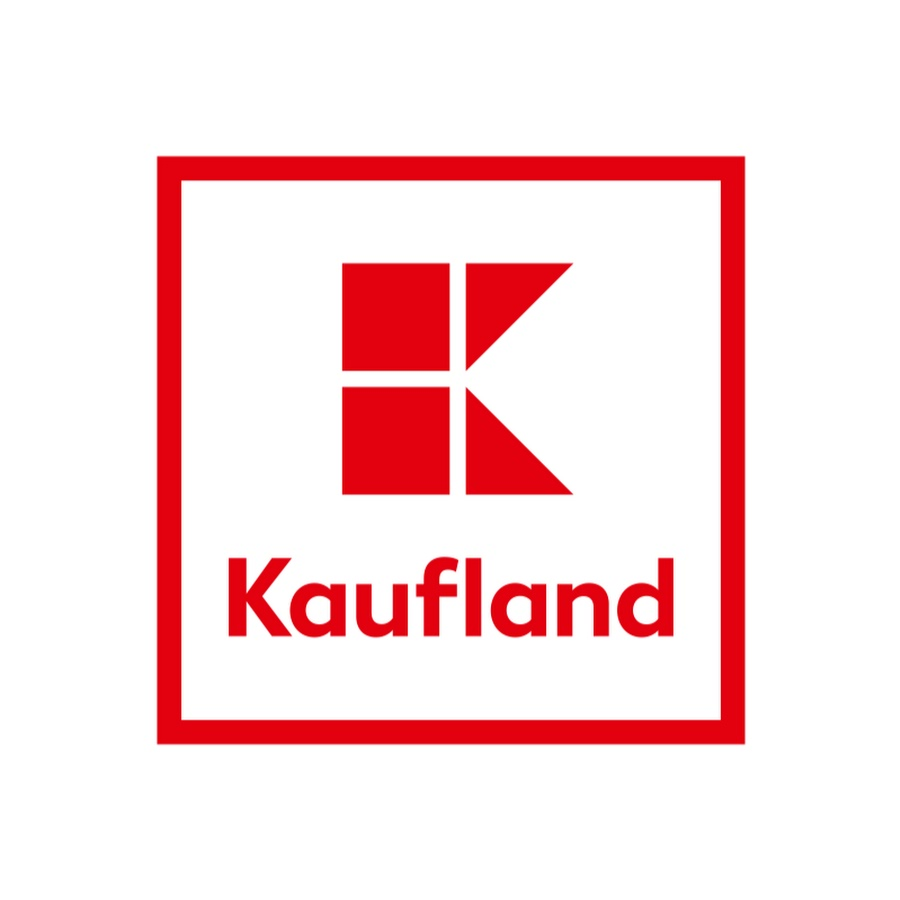 Kaufland  YouTube