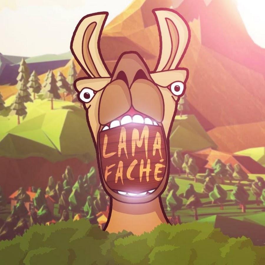 Download Lama Faché Channel Videos Genyoutube