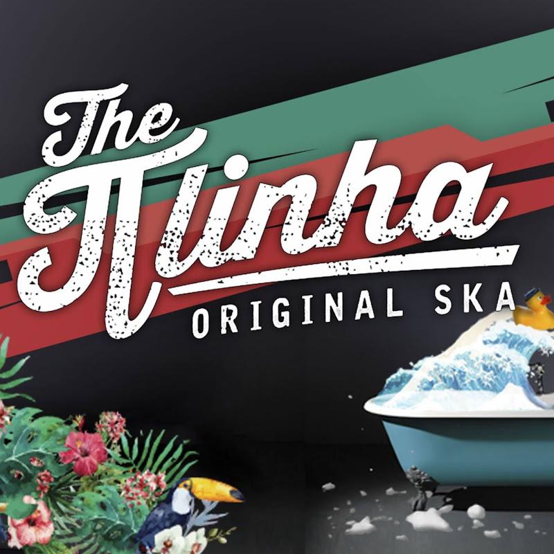 The Pilinha