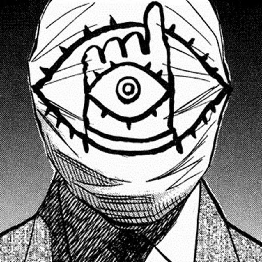 Sahabat, Tokoh Komik Yang Tidak Diangkat ke Anime