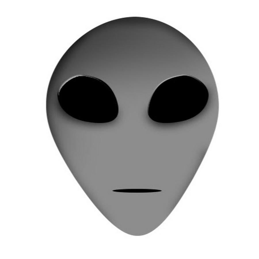 Alien Channel YouTube