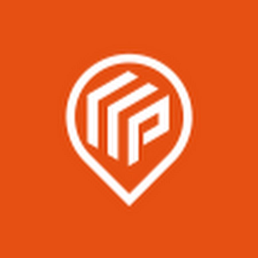 Point P Matériaux De Construction YouTube