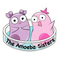 Image result for Amoeba Sisters
