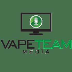 Vape Team