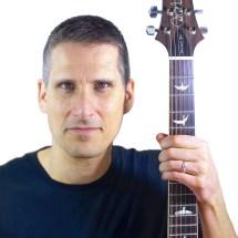 Hotel California Guitar Solo Tabs Funnycat.tv