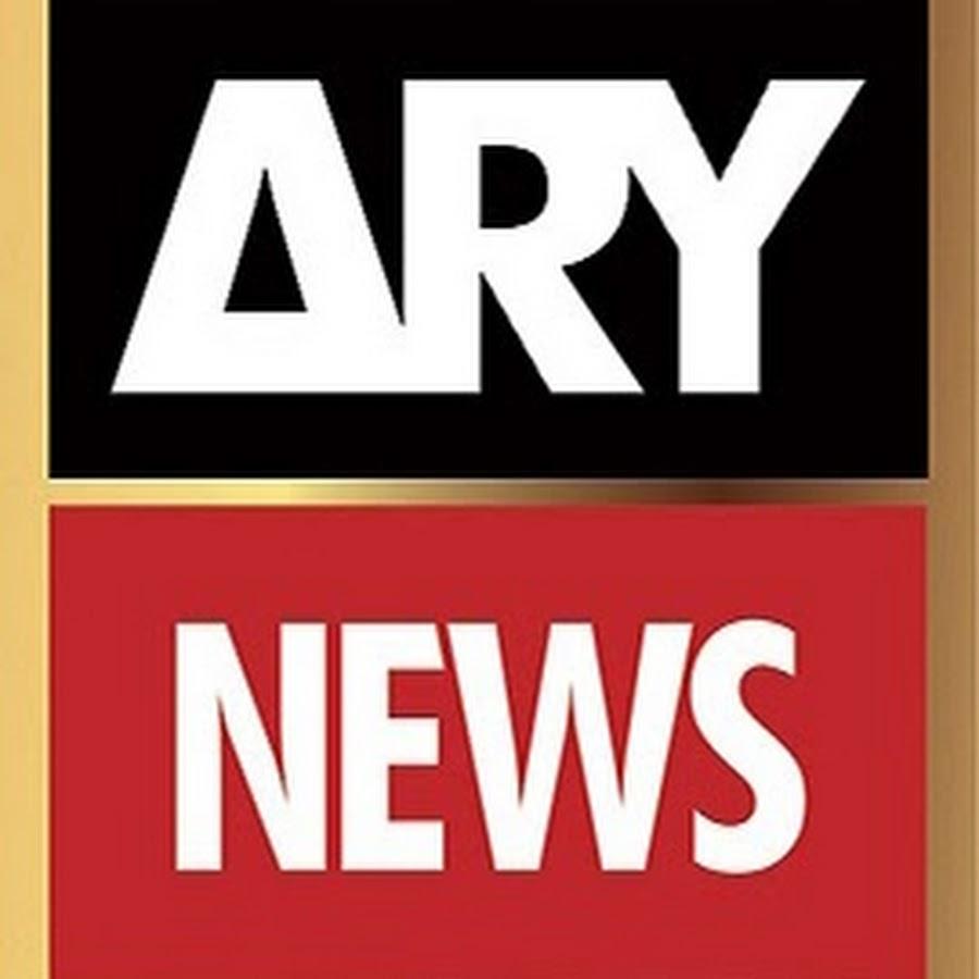 Ary News Youtube