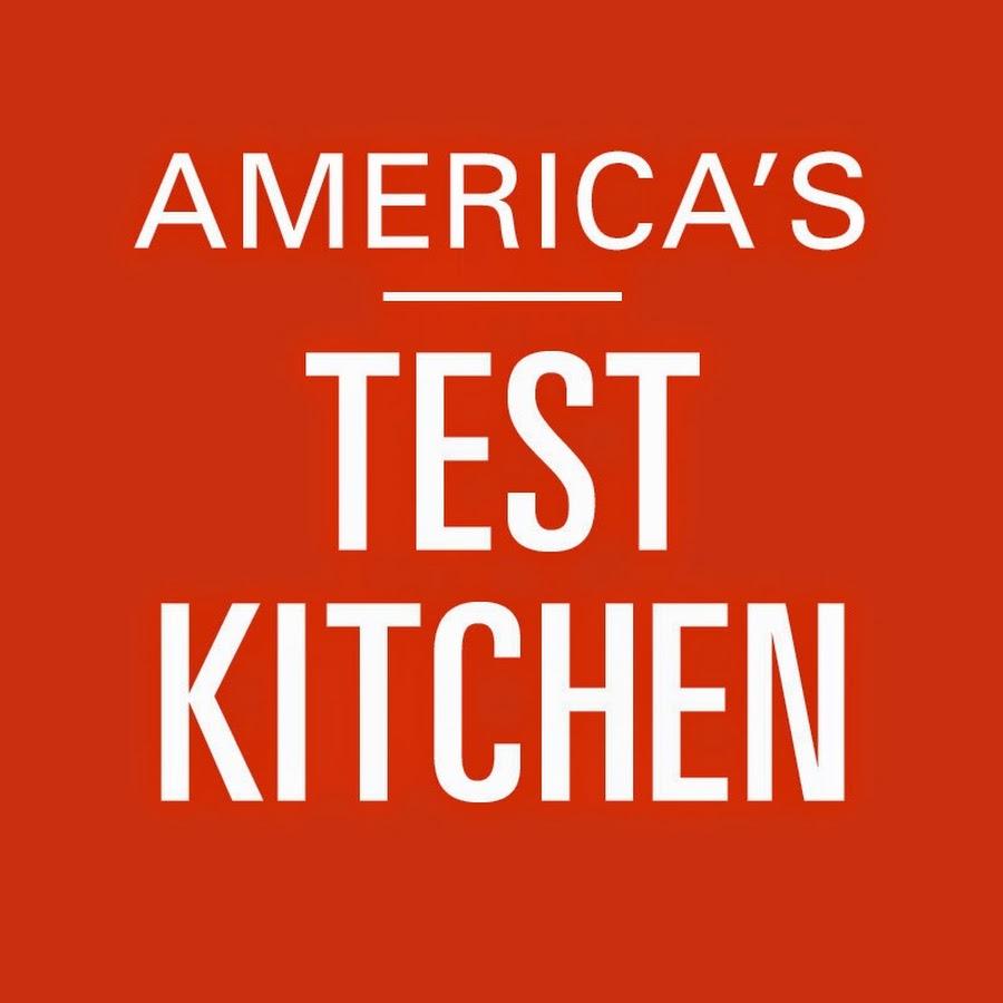 Americas Test Kitchen  YouTube