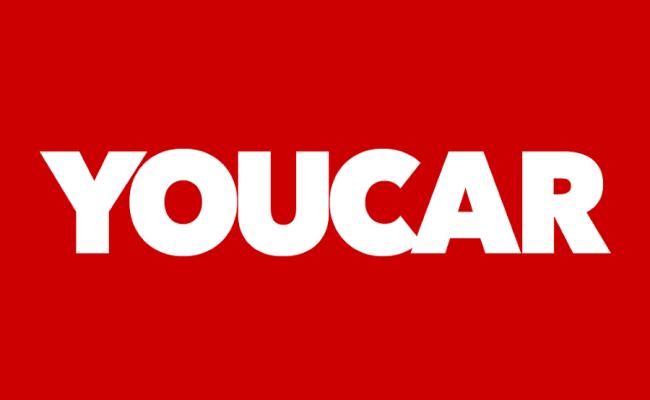 Youcar Youtube