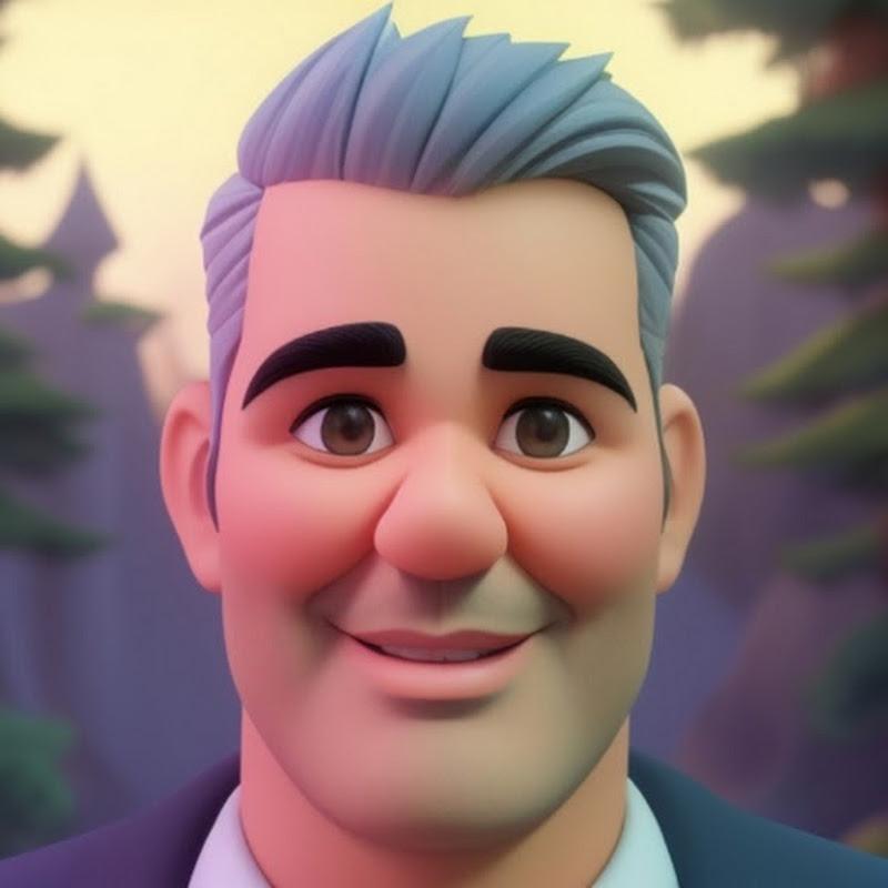Battlegrounds Para PS4 Doovi