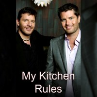 My Kitchen Rules - Topic - YouTube