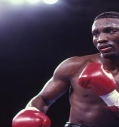 pernell whitaker jr whitakerboy pernell whitaker pernell whitaker [ 900 x 900 Pixel ]