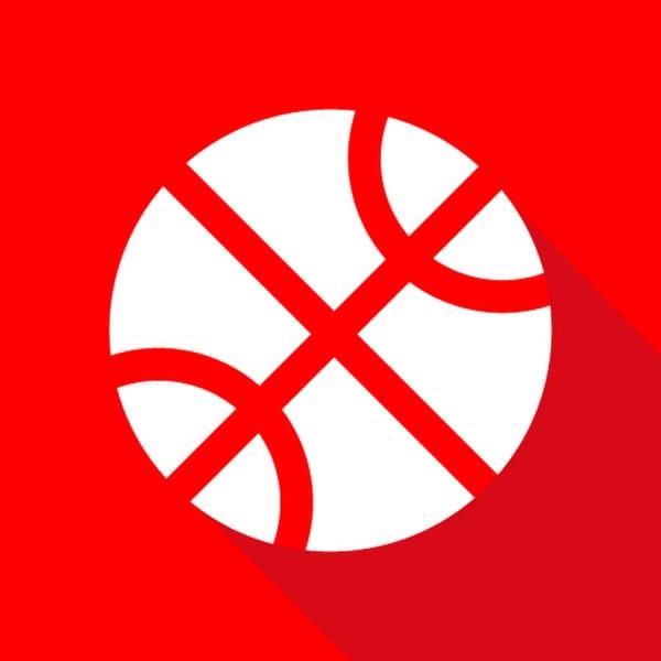 Sports YouTube