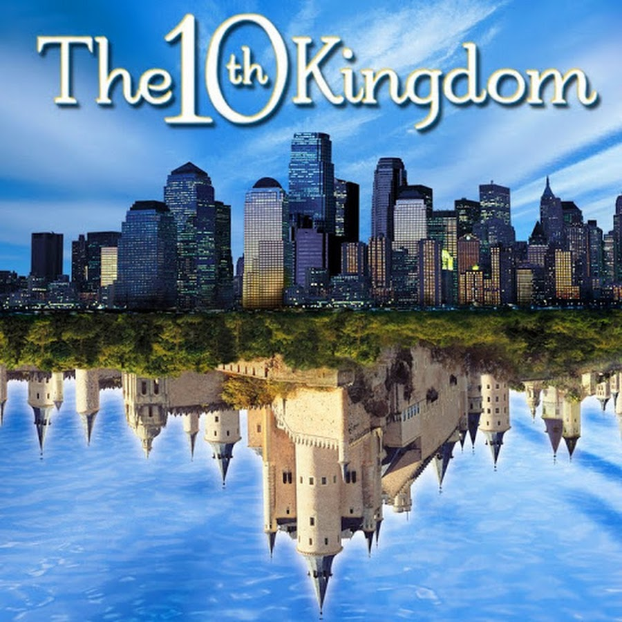 10th Kingdom Miniseries Sequel