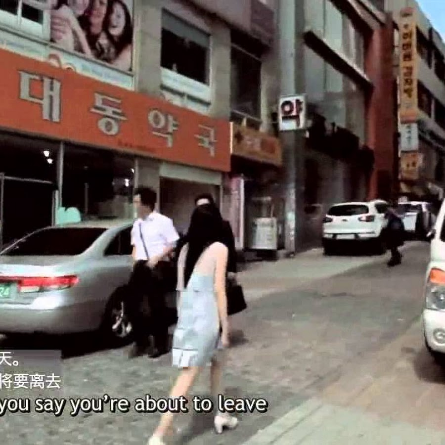 Liu Xijun - Topic - YouTube