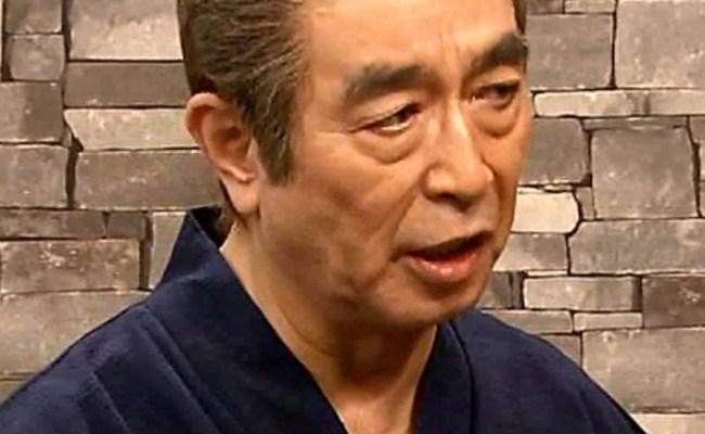 Ken Shimura Topic Youtube