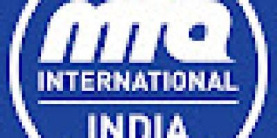 MTA International India Studios – Youtube Channel
