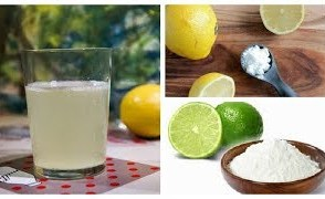 This Drink Is 10 Thousand Times More Powerful Than Chemotherapy