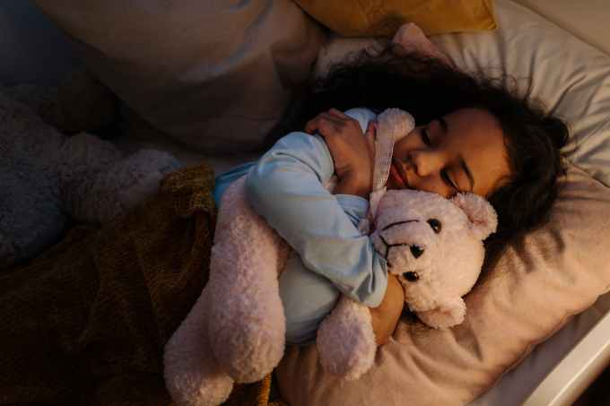Improve your sleep quality and sleeping  routines