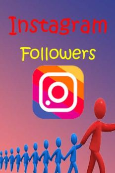 Best Place To Buy Instagram Followers