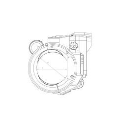 pb3k mk4 phone dimensions 1 [ 2362 x 2362 Pixel ]