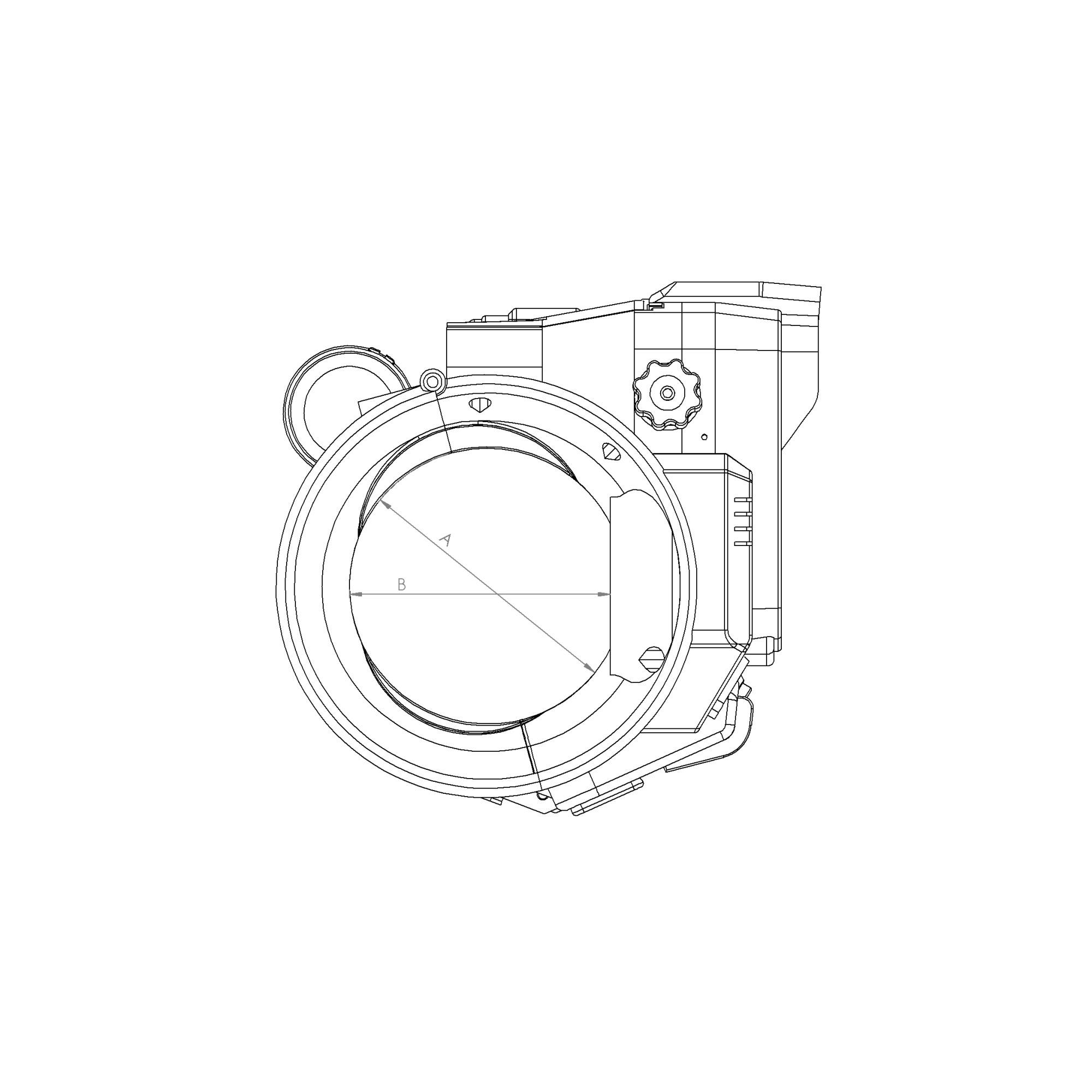 hight resolution of pb3k mk4 phone dimensions 1