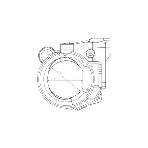small resolution of pb3k mk4 phone dimensions 1