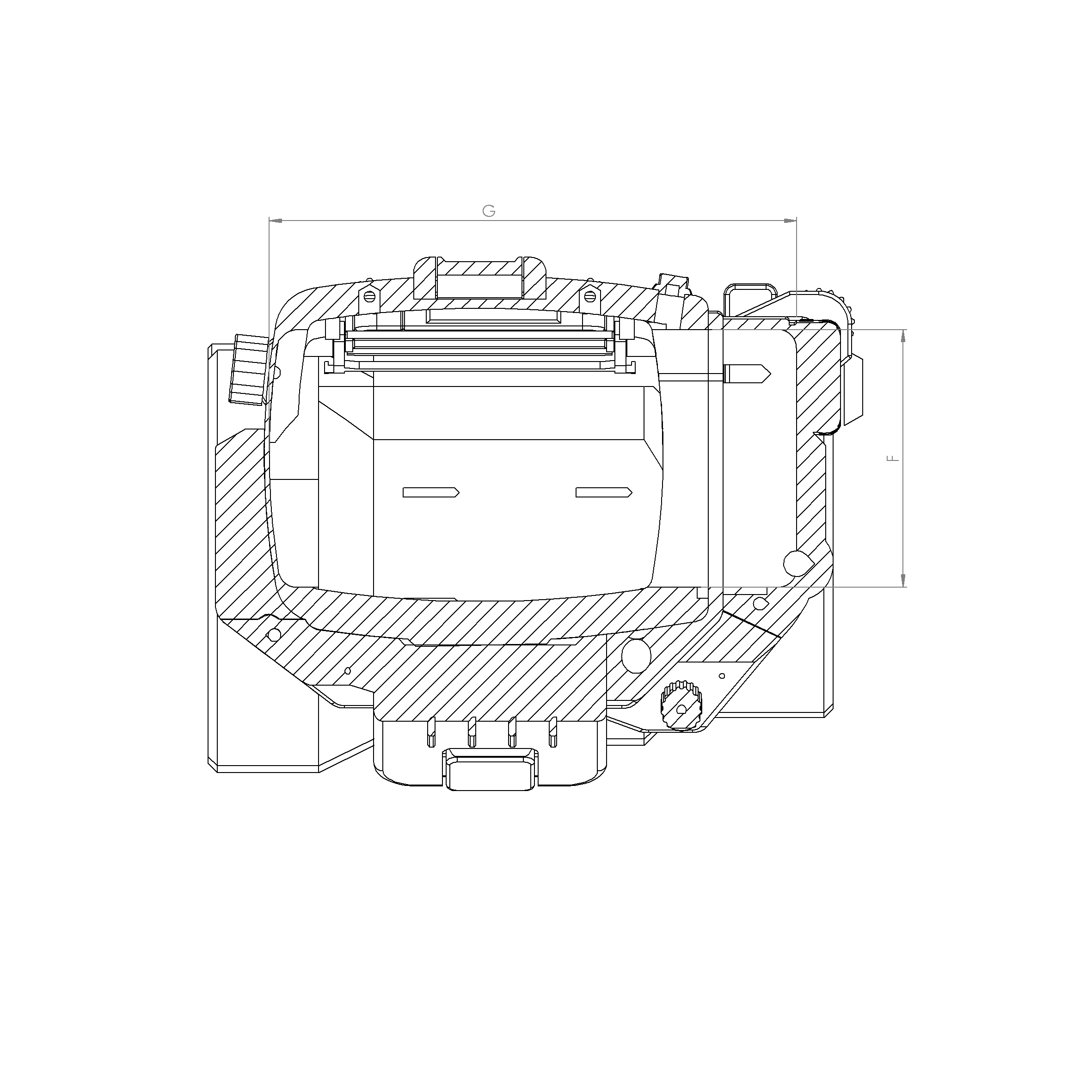 Vw Pat 2 0 Engine Diagram • Wiring Diagram For Free