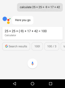 10 very useful google assistant tips and tricks