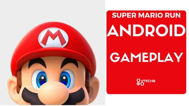 download super mario run apk for android