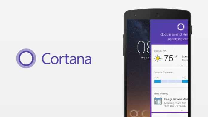 How to Make Cortana as a Default Assistant on your Android Phone