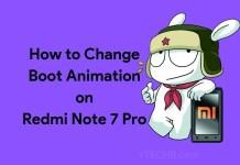 How to Fix Nexus 6P Bootloop Issue & Start Using the Phone [Easily]