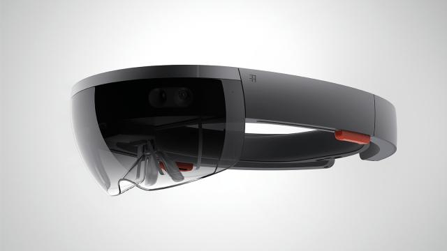 Microsoft-HoloLens-RGB-640x360