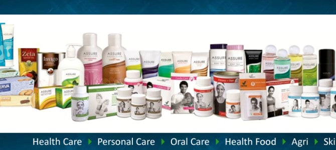 vestige-products-online-purchase-review-side-effects-benefits1-670x300